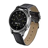 Smartwatch with Activity Tracking, Sleep Monitoring, GPS, Ultra-Long Battery Life