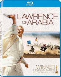 Lawrence-of-Arabia-Restored-Version-Blu-ray