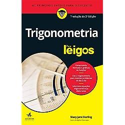 Trigonometria para leigos