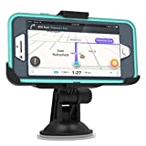 Encased Car Mount for iPhone 7 Plus & iPhone 8 Plus (5.5') OtterBox Defender Case (Compatible with Otterbox Defender case ONLY)