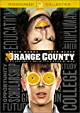Orange County poster thumbnail