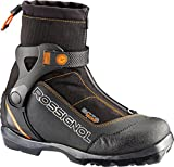 Rossignol BC X6 Cross Country Ski Boot 42