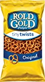 Rold Gold Tiny Twists Pretzels, 16 Ounce