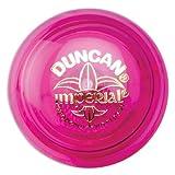 Duncan Yo-Yo Imperial (Pink)