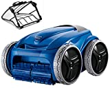 Zodiac Polaris F9450 Sport Robotic In-Ground Pool Cleaner with Free Ultra Fine Filter