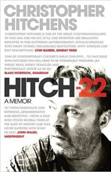 Image result for hitch 22 amazon