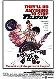 Telefon poster thumbnail