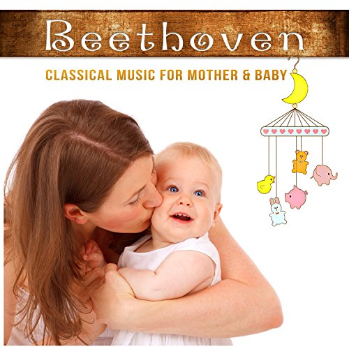 Beethoven classical music for mother baby relaxing music for pin it on pinterest solutioingenieria Gallery