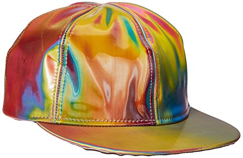 DIAMOND-SELECT-TOYS-Back-to-The-Future-Part-II-Marty-McFly-Cap-Replica