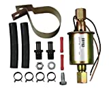 Airtex E8153 Electric Fuel Pump