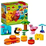 LEGO Duplo - Creative Builder Box