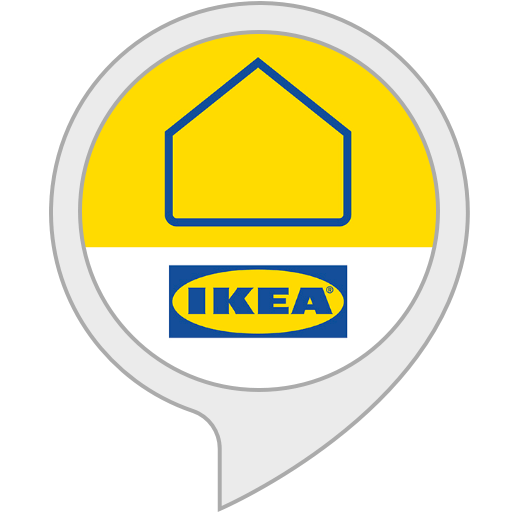 Ikea Home Smart Amazonit Alexa Skill