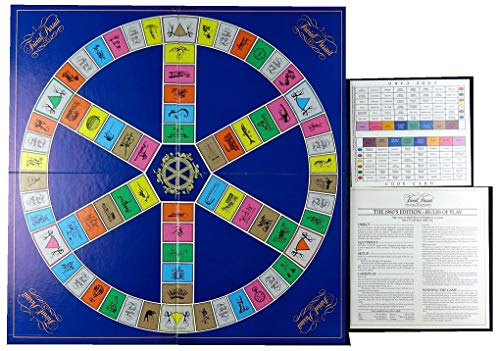 Trivial-Pursuit-The-1980s-Master-Game