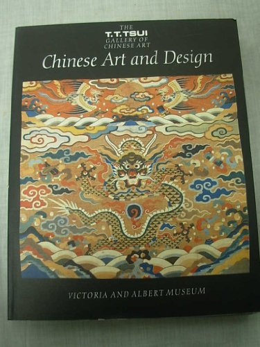 Chinese Art and Design