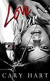 Love War: A Standalone Romance (Battlefield of Love Book 1)