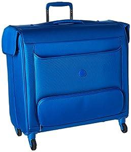 Delsey Luggage Chatillon Trolley Garment Bag
