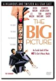 The Big Picture poster thumbnail