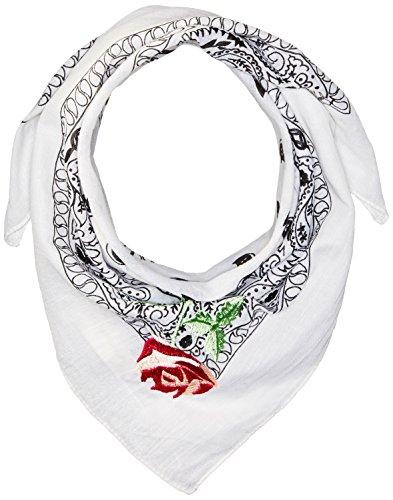 51Stc3jQtbL Fashion wear Spring, summer Accessory piece