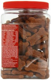 Milk-Bone-Soft-Chewy-Dog-Treats-with-12-Vitamins-and-Minerals