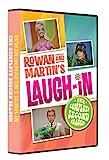 ROWAN & MARTIN'S LAUGH-IN: COMPLETE SECOND SEASON