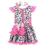 JoJo Siwa Dress Up Dress