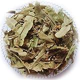 Wild Natural Bodhi Leaf (Pu Ti Ye) Chinese Herbal Tea Improve Sleep Quality 150g