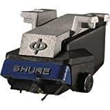 Shure M97xE  High Performance Magnetic Cartridge