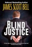 Blind Justice by [Bell, James Scott]