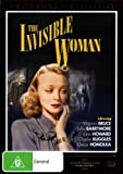The Invisible Woman poster thumbnail