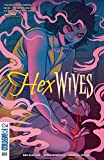 Hex Wives (2018-2019) #4