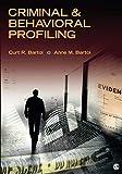 Criminal & Behavioral Profiling (NULL)