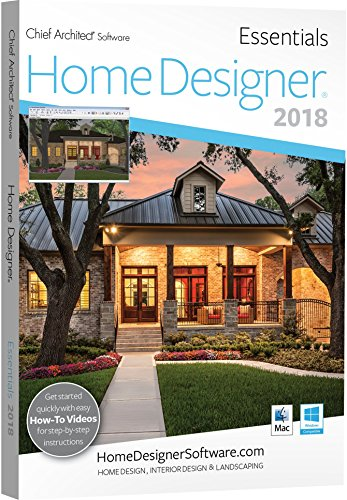 top 5 best home design software download for sale 2017