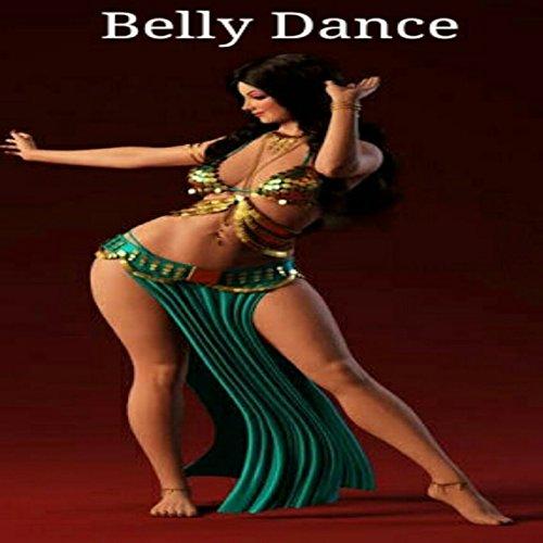 Amazon.com: Belly Dance: Sofinar: MP3 Downloads