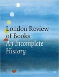 Struggling to pick your next book - pick a book by its cover: 800 London Books 453