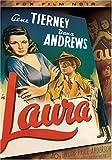 Laura poster thumbnail