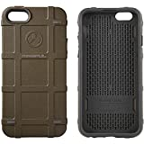Magpul Carrying Case for Apple iPhone 6/6s - Retail Packaging - Overdrive Green