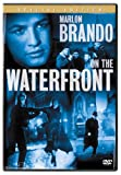 On the Waterfront poster thumbnail