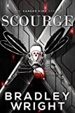 Scourge: A Thriller (Xander King)