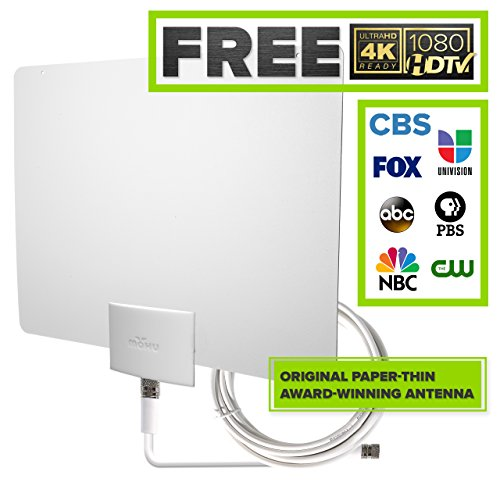Samsung Tv Antenna Air Or Cable