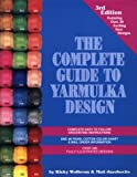 The Complete Guide to Yarmulka Design