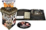 Labyrinth: 30th Anniversary Collector's Edition [Blu-ray]