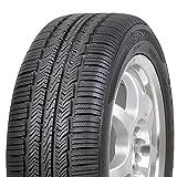SUPERMAX TM-1 All- Season Radial Tire-225/50R17 94V