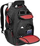 OGIO Renegade RSS Sports Active Backpack - Black / 19.5'h x 14' w x 8'd