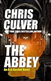 The Abbey (Detective Rashid Book 1)