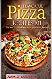Product review for ULTIMATE GUIDE ON HOW TO COOK PIZZA, BREADS, PIZZA SAUCES, PIZZA CRUSTS AND MANY MORE PIZZA RECIPES: Hey Wanna cook PIZZA, Here`s the perfect guide on PIZZA recipes so get your copy and cook easily