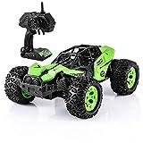 Traxxas 53097 Revo 3.3 4WD...