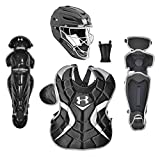 Under Armour PTH Victory Catchers Kit (12-16)