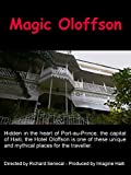 Magic Oloffson