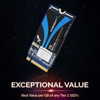 Sabrent-2TB-Rocket-NVMe-PCIe-M2-2242-DRAM-Less-Low-Power-Internal-High-Performance-SSD-SB-1342-2TB