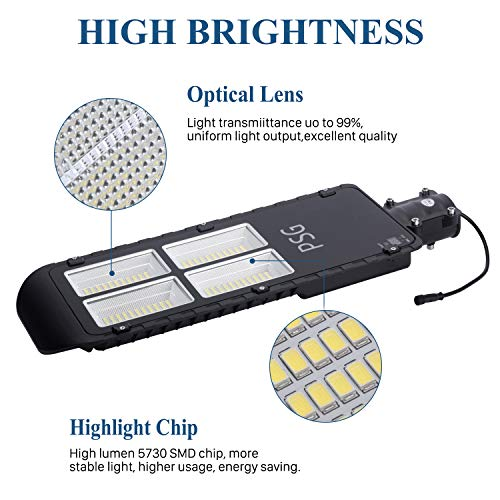 300W-Solar-Street-Lights-Outdoor-Lamp-480-LEDs-12000-Lumens-with-Remote-ControlLight-Control-Dusk-to-Dawn-Security-Led-Flood-Light-for-Yard-Garden-Street-Basketball-Court
